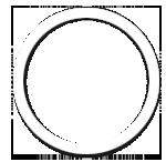Matthias Haase Immobilien Sylt – Kampen Retina Logo