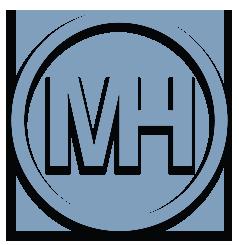 Haase Immobilien firmengruppe matthias haase immobilien sylt verkauf und vermietung